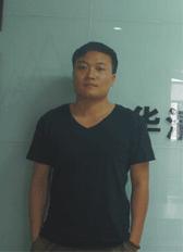 广州嵌入式培训学员
