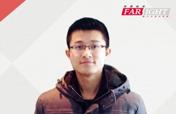 广州Android培训就业班学员