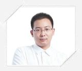 广州web前端培训高级讲师