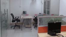 广州前端培训中心学习环境