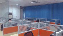 广州大数据培训中心学习环境