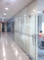 广州前端嵌入式培训环境